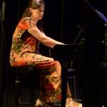Charlotte Payrault - Professeur de Piano et de Formation Musicale