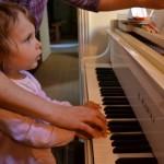 Initiation Piano