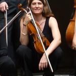 Marielle Auberger