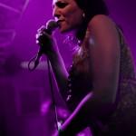 Alice Dutilleul – Intervenante en éveil musical