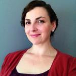 Béatrice Buiron - Intervenante en éveil musical et professeur de chant